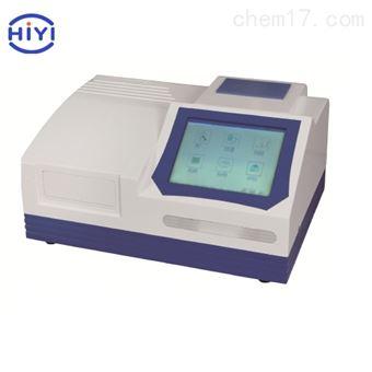 PL-9606光电比色酶标仪 配套酶免试剂