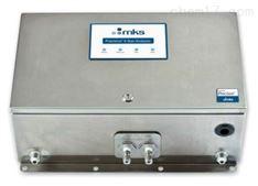 天然气、液化气、煤制气、烯烃在线分析仪