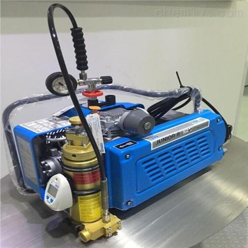 JuniorII空气压缩机