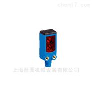 特价施克SICK光电传感器WL4-3F3130促销