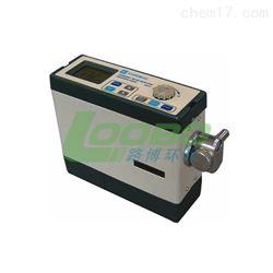LB-304粉末电阻率测试仪