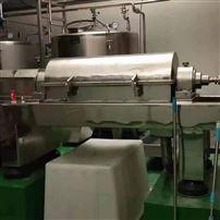 回收二手乳品厂设备