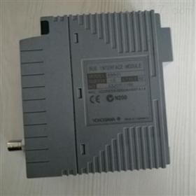 SEC401-11耦合器模块ATB5S-00接线端子横河YOKOGAWA