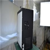 AYAN-30L1赛默飞液质联用适用氮气发生器