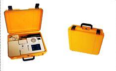 德国DPS便携式气相色谱仪