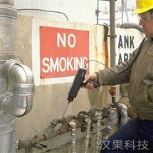 蒸汽疏水阀检测仪便携式超声波听漏仪