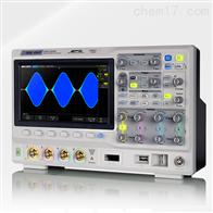 鼎阳SDS2302X荧光示波器
