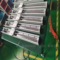 RCM140丝杆直线模组