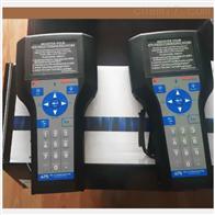 00475-0002-0022电池用于475手操器美国艾默生EMERSON罗斯蒙特