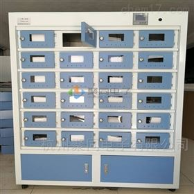 TRX-24安庆样品土壤干燥箱源头直销