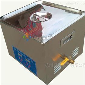 JTONE-30A山东超声波清洗机线路板零件清洗