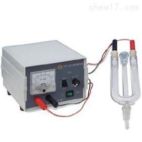 DYY-1C北京六一小电泳仪电源