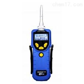 美国华瑞VOCRAE 3000 IAQ VOC检测仪