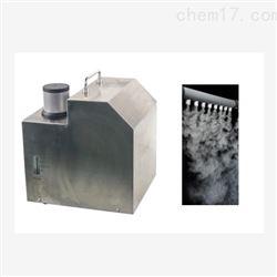Y09-010烟雾发生器