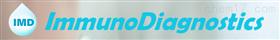 ImmunoDiagnostics 国内授权代理
