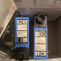 PHT-RB6X0ST10S0AMS0Z德国西克SICK传感器