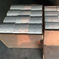 89*65*3耐高温陶瓷纤维垫片  硅酸铝陶瓷垫片
