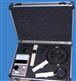 高频近区电磁场强测量仪