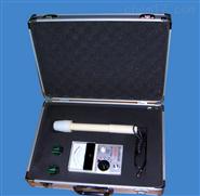 高频近区电场测量仪