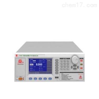 供应长盛CS9002精密宽频数字多功能表