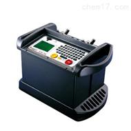 DLRO200数字微欧表DLRO600美国梅格Megger