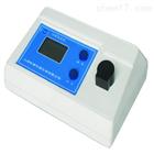 水质色度仪SD9011