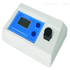 水質色度儀SD9011