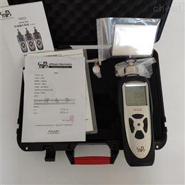 美国盟莆安MP180便携式VOC气体检测仪