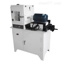 RY-H5混凝土分层研磨收集机
