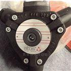 ATOS柱塞泵PVPC-C-4046/1D10现货