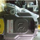 PVPC-C-4046/1D10柱塞泵|ATOS总经销