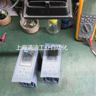 S7-1500西门子CPU1516上电无显示维修