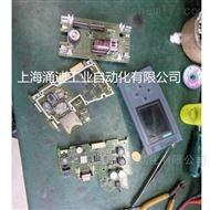 西门子S7-1200 CPU维修