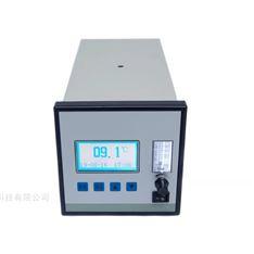在线高浓度氢气分析仪