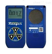 美國 Rangerα、β、γ和Χ射線污染輻射檢測儀