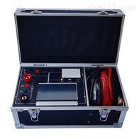 直流微电阻测试仪