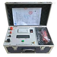 开关检测回路电阻测试仪