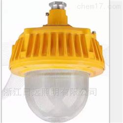 LBD8200-I-50WLED防爆平台灯