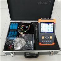 携带式三相电能表现场校验仪