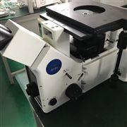 ix70日本原装奥林巴斯倒置荧光显微镜 OLYMPUS