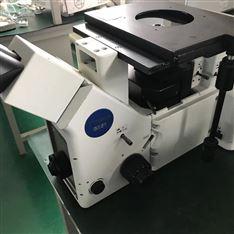 日本原装奥林巴斯倒置荧光显微镜 OLYMPUS