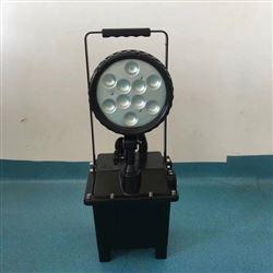 BWF8100L-30W大功率防爆工作灯
