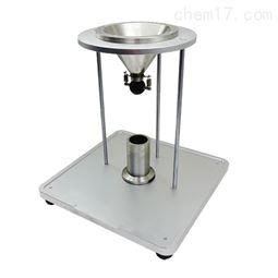陶粒砂体积密度测量仪测定仪 按时发货