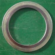 內環金屬纏繞墊片生產廠家