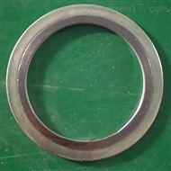 内环金属缠绕垫片生产厂家