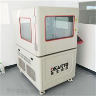 DTLH-18B低湿智能温湿度标准箱