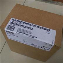 西门子6ES7355-0VH10-0AE0