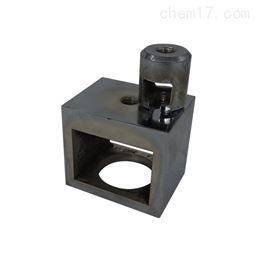 人造板表面胶合强度测定卡具 自产