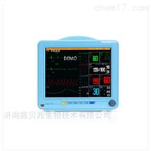 PR9000A心电监护仪