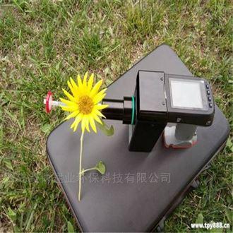 国产(增强版)VOC气体检测仪